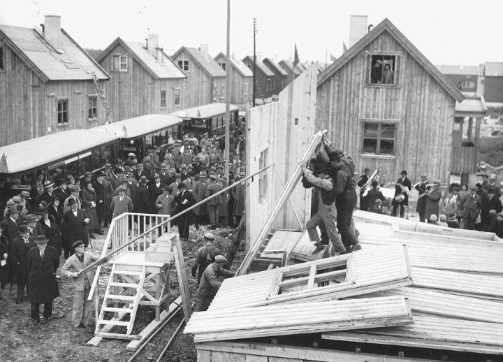 SvD-Tusendestugan1931a