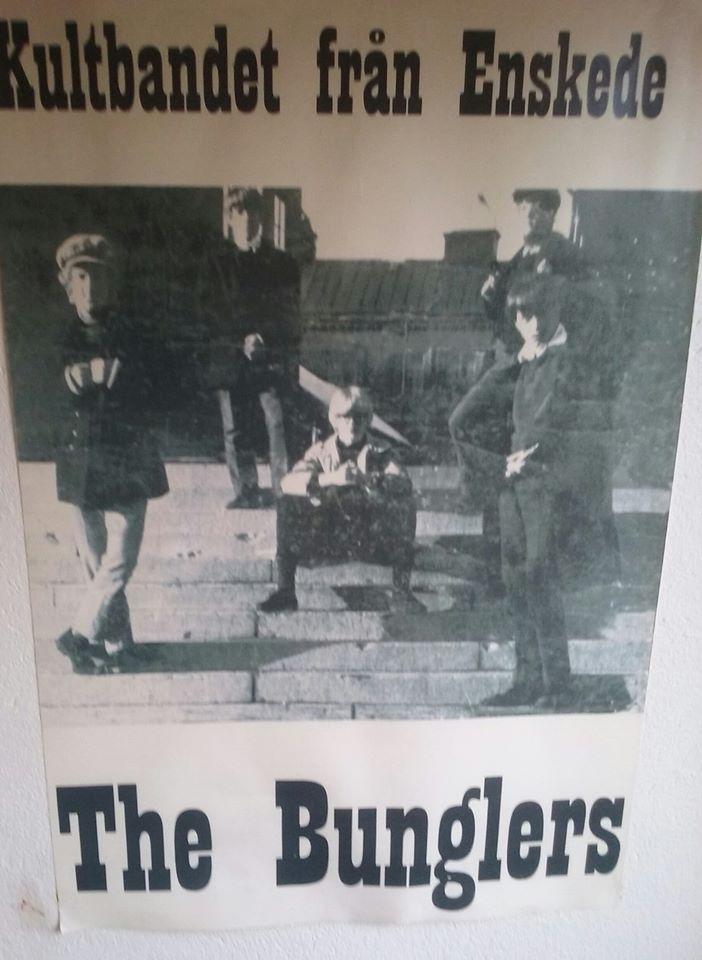 Bunglers1