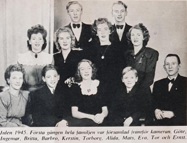 familjenlindmark-1945