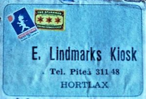 LindmarksKiosk (2)