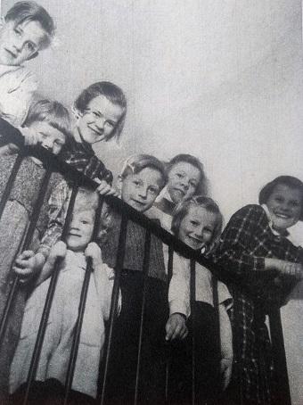 SE-Barnrikehus-barnenBergman