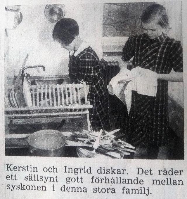 SE-Barnrikehus-Disk2