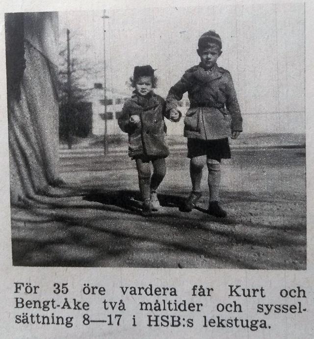 SE-Barnrikehus-HSBlekstugan2
