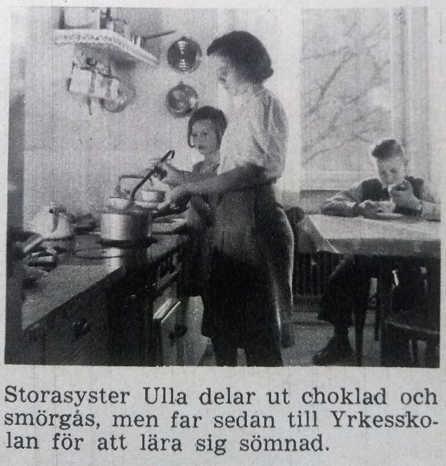 SE-Barnrikehus-matlagning2