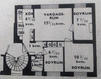 SE-Barnrikehus-planlösning