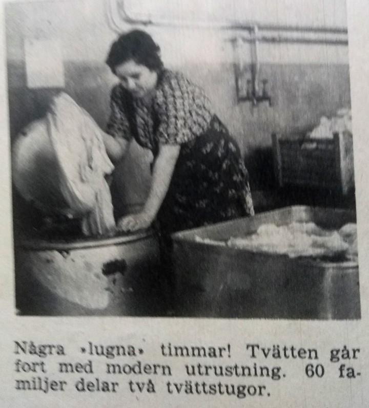 SE-Barnrikehus-tvättstuga2