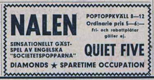 SparetimeOccupation-Nalen (2)