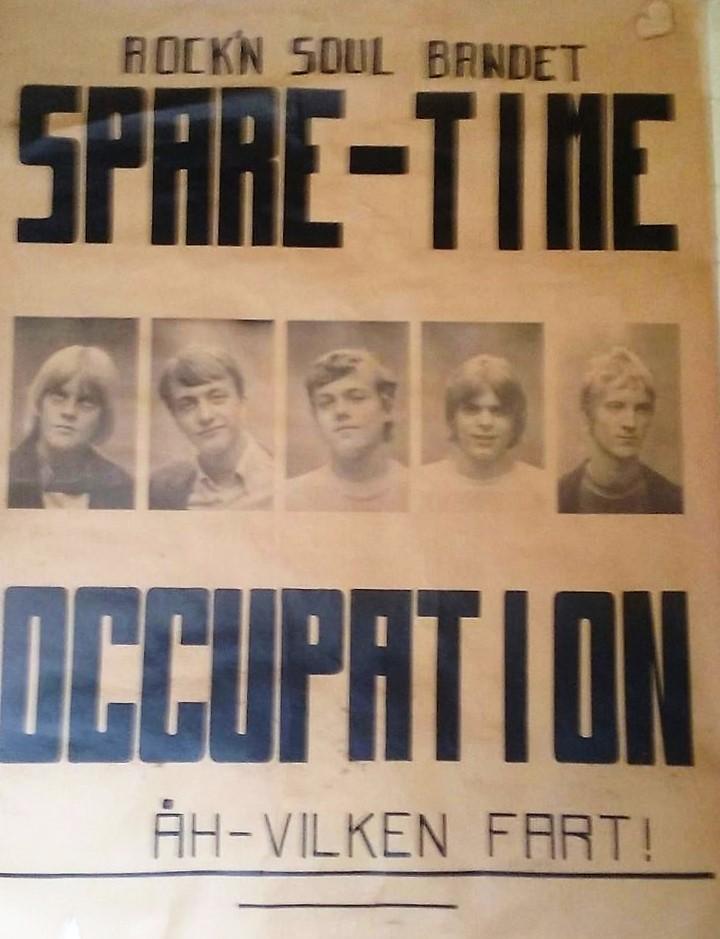 SparetimeOccupation2 (2)