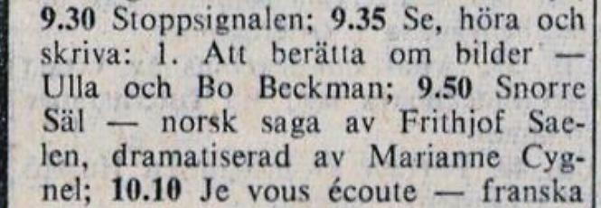 BoB-skolradion (2)