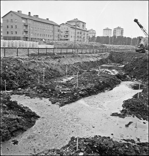 Hammarbydepån-1949-A1823