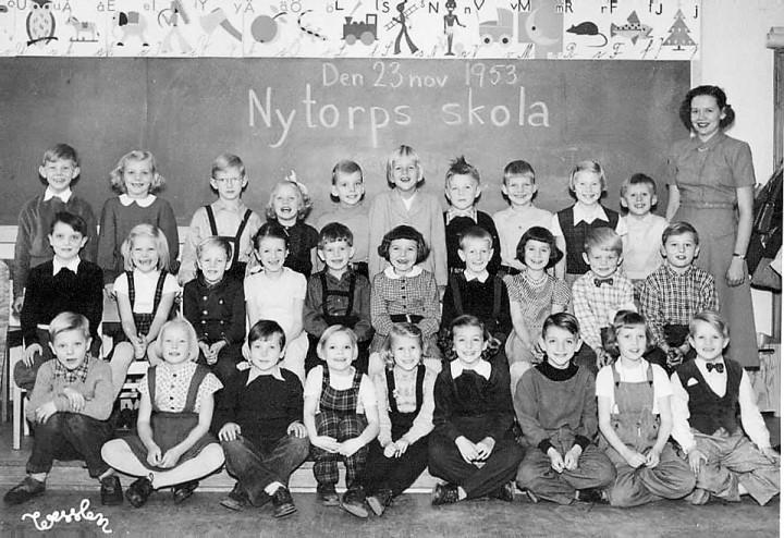 Roger-klasskort-1953 (2)