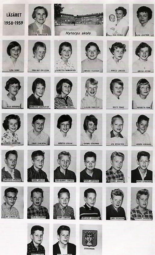 Roger-klasskort-58-59 (2)
