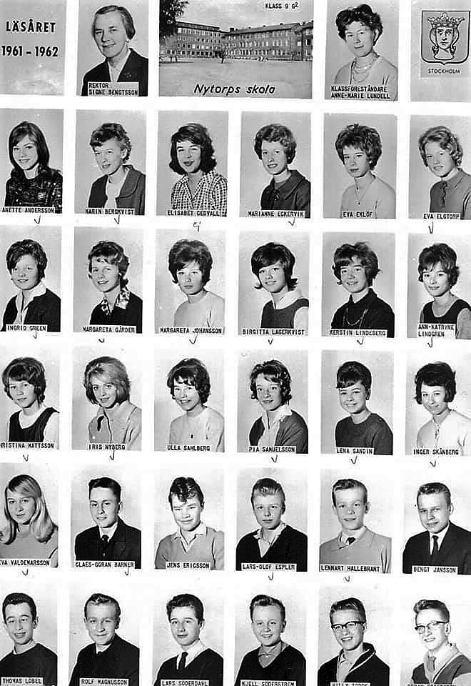 Roger-klasskort-61-62 (2)