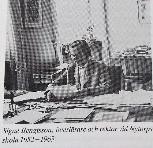 SigneBengtsson-urSkolbarn