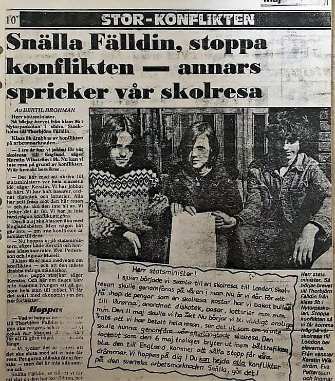 Skolresa-1980-artikel (2)