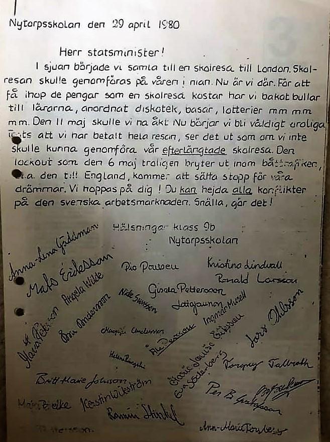 Skolresa-1980-brev (2)