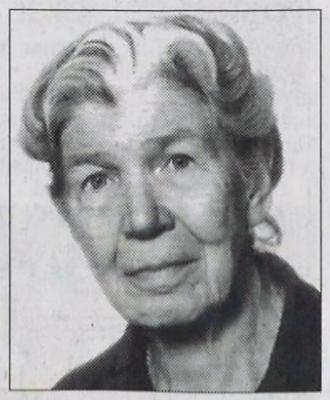 Anna-Maja-Edstam (2)