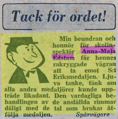 Edstam-Medaljnej-Expressen62