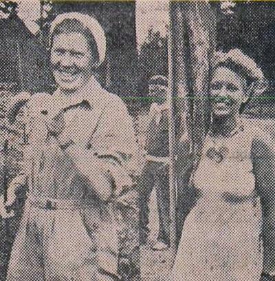 Edstam-sommarkurs-1945-Aftonblad