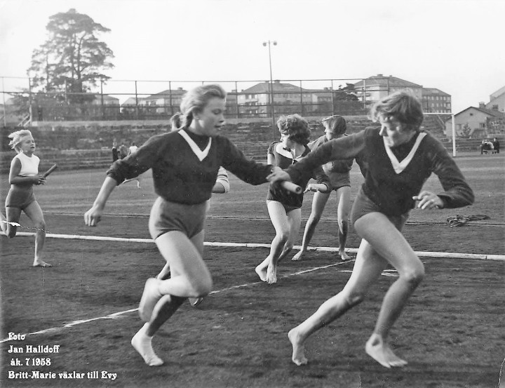 Evy-skolmästerskap-JohanneshovsIP1958 (2)