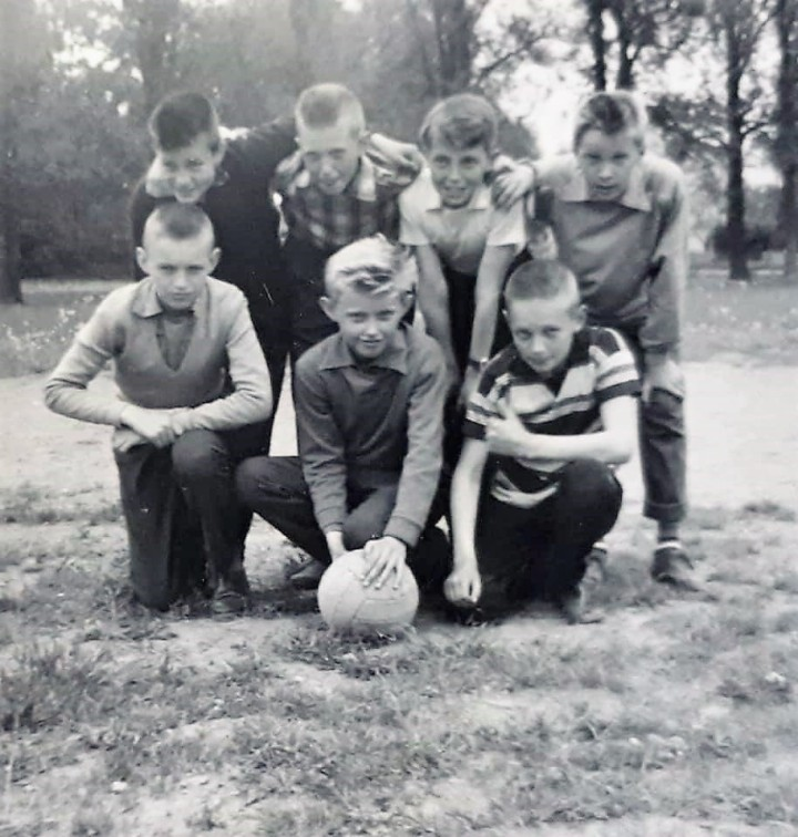 HG-A-lag-fotboll1955-6 (2)