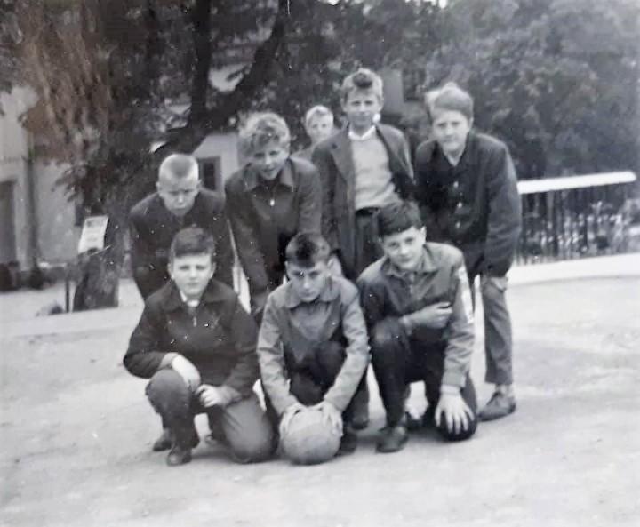 HG-B-lag-fotboll1955-6 (2)
