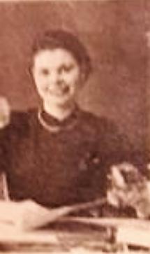 HG-frkRhenström (2)