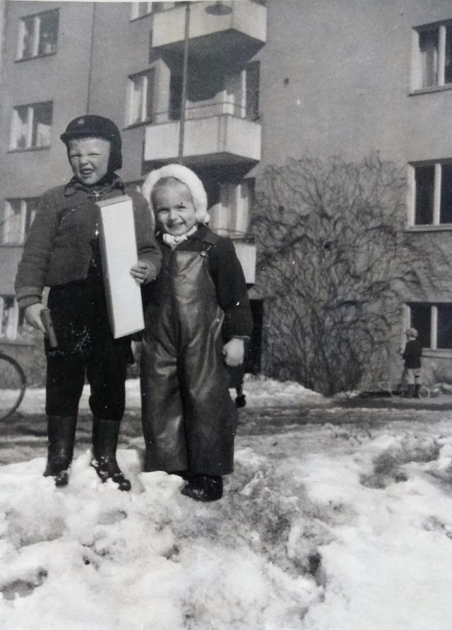 Lena-oBoF1951