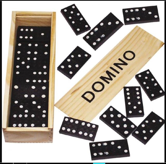 Anna-Domino