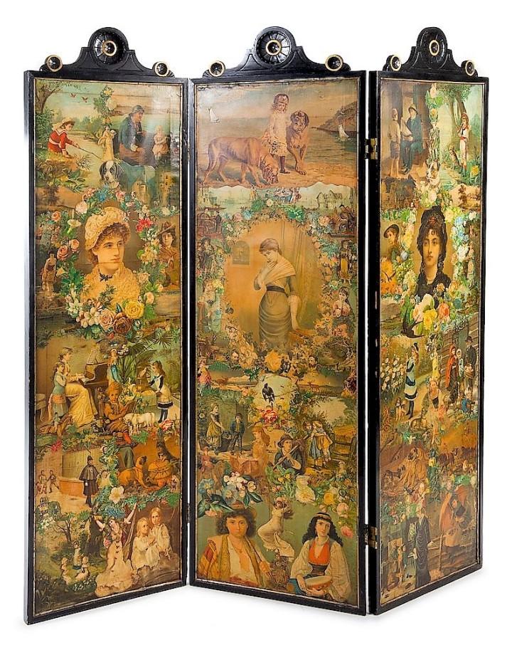 Anna-VictorianScrapsScreen