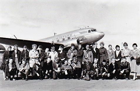 Christer-flygplan (2)