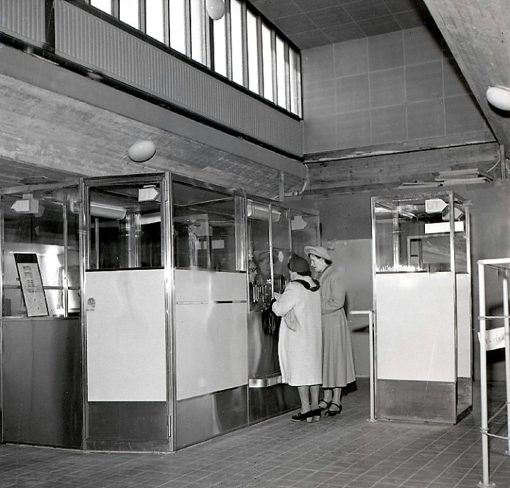 TbanaKyrkogården1950 (2)