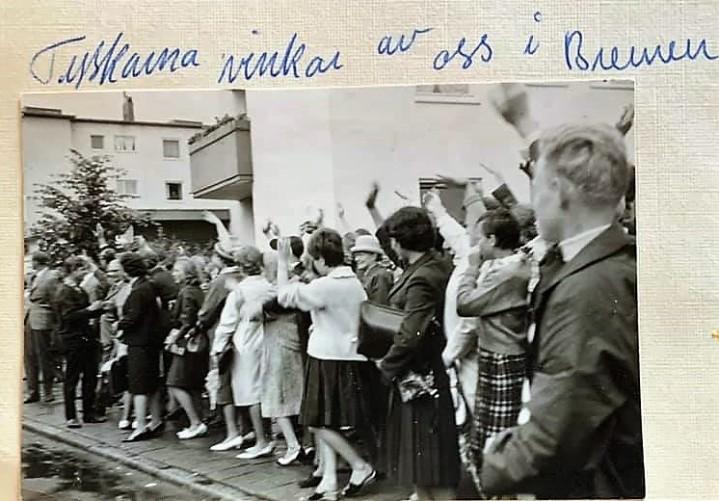 Gunilla-Bremen1963 (2)