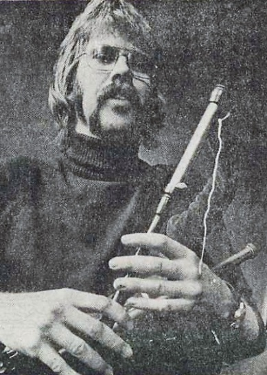 SlimLiden-bälgsäckpipa-DN1972 (2)