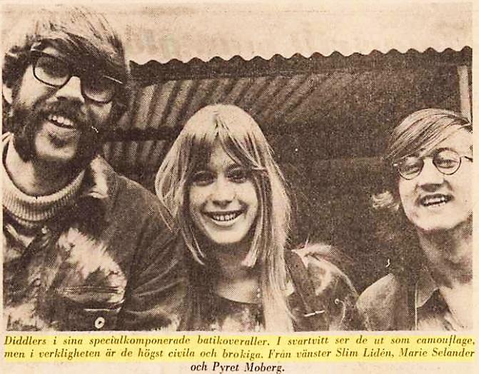 SlimLiden-MarieSelander-DN1969 (2)
