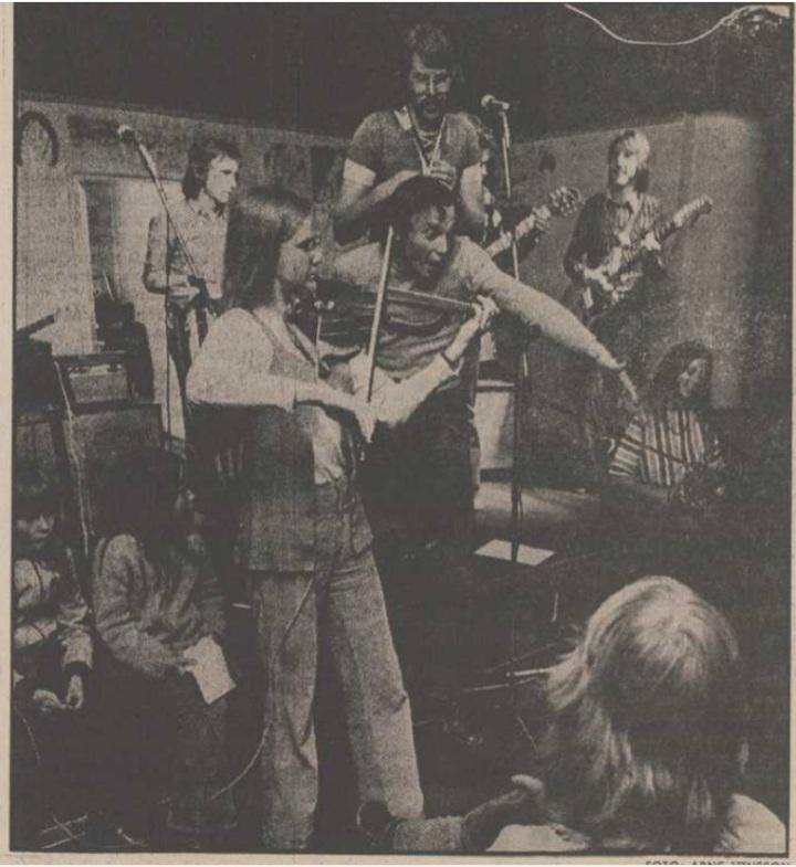 SlimLiden-Opponer-DN1974