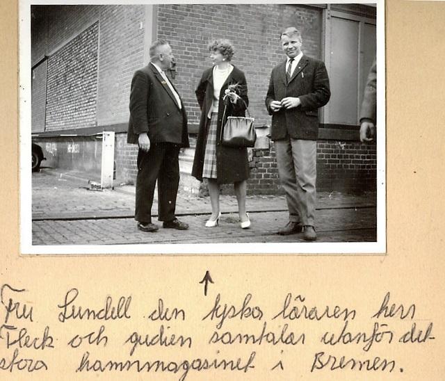 Tomas-Bremen-FruLundell (2)